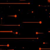 CM10/AOKP: Holo Tangerine Dark