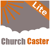 Church Caster Lite