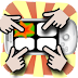 4 Player Reactor (Multiplayer)