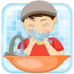Kids Wudu Series v1.1