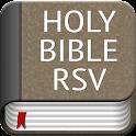 Holy Bible RSV Offline