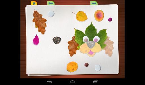 123 Kids Fun Montessori Puzzle Apk Download 6