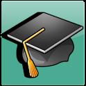 Free Graduation Countdown logo