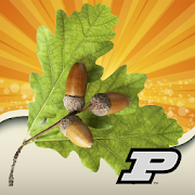 Purdue Tree Doctor 1.1.6 Icon