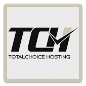 TotalChoice Hosting Blog