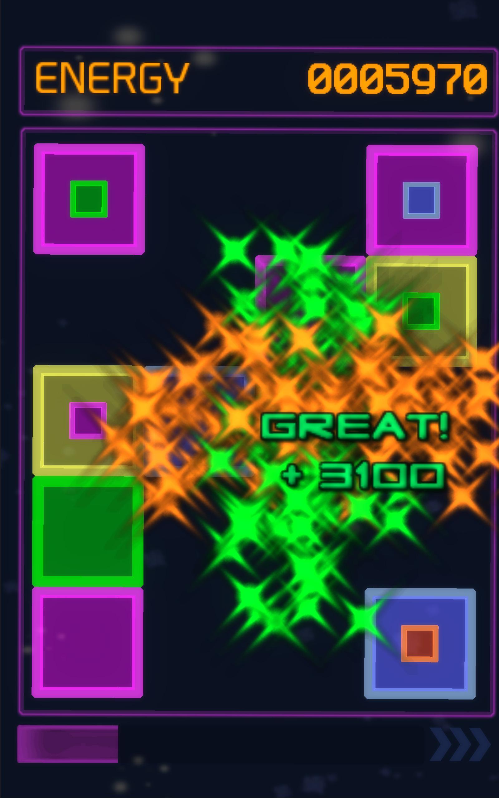 Luminux screenshot #12