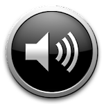 Volume Ace 3.5.6 (Patched)