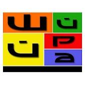 WuuPa
