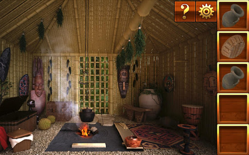 Can You Escape - Adventure for Android apk 22