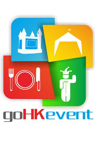 HongKong Event