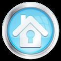 Secret Home icon