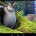 AMI Player Pro v1.1.9 build 14
