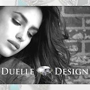Duelle Design