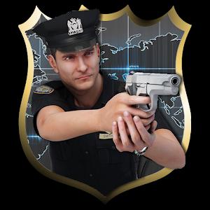 Commando Police Strike for PC and MAC