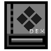 MH4U Dex