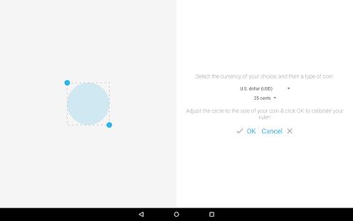 App Ruler APK for Windows Phone
