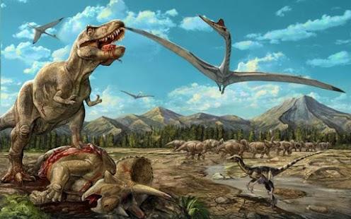 恐龍迷必訪!全球10大恐龍主題公園| ETtoday 東森旅遊雲| ETtoday ...
