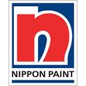 Nippon iColour icon