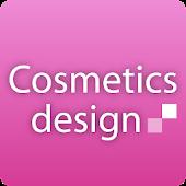 CosmeticsDesign