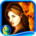 Shiver: Poltergeist CE (Full) 1.0.0 for Android
