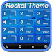 RocketDial Water Theme Icon
