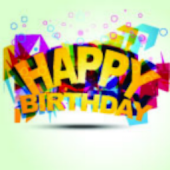 Birthday Greeting Cards Free
