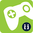 Game Guides.. file APK for Gaming PC/PS3/PS4 Smart TV