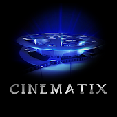 Cinematix - Free TV and Movies