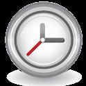 Unix Epoch Converter logo
