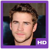 Liam Hemsworth HD