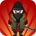 Fortune Cookie Ninja icon