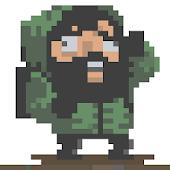Roguelike Pixel
