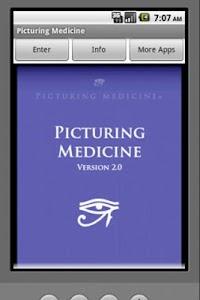 Picturing MEDICINE v2.0