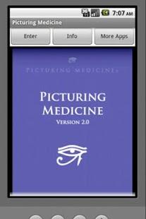 玩醫療App|Picturing MEDICINE免費|APP試玩