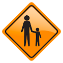 Parentsaround Parental Control icon