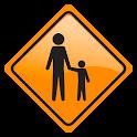 PDLP Contrôle Parental icon