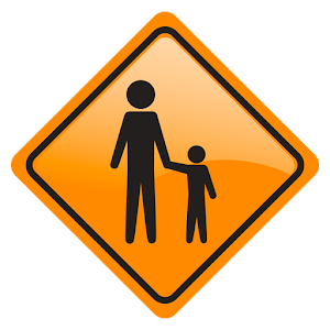 Parentsaround Parental Control Android Apps On Google Play