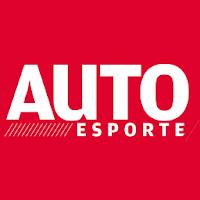 Autoesporte News Mobile 1.12