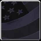 Cuestionario Ciudadania US Ing icon