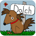 Sight Words - Dolch icon