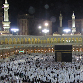 Hajj and 'Umrah