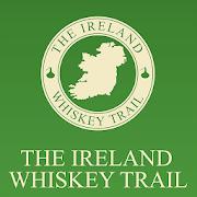 Ireland Whiskey Trail