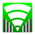 yco Connect icon
