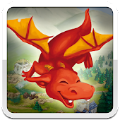Game Miramagia Companion apk for kindle fire