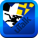 uTalk Romansh icon