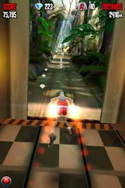 Agent Dash Screenshot 25
