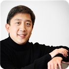 Christopher Shih icon