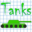 Tanks file APK for Gaming PC/PS3/PS4 Smart TV