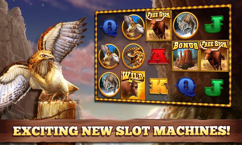 Casino Ladbrokes Download Setup