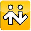 Bria Android Tablet Edition icon